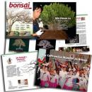 Revista Bonsai Puntoar  nº 11