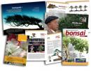 Revista Bonsai Puntoar nº 09