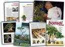 Revista Bonsai Puntoar